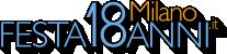 Festa 18 anni Milano: Migliori Locali per il Diciottesimo
