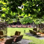 giardini-locali3
